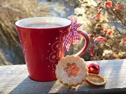 High Tea op 2e Kerstdag