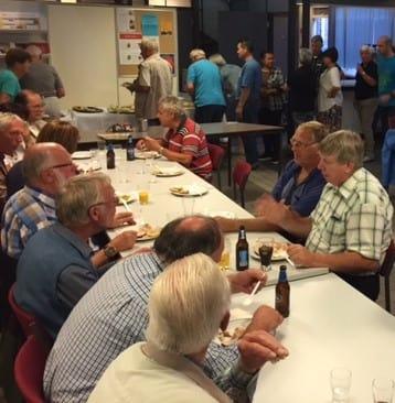 afsluitend-maaltijd-voor-ca-65-vrijwilligers