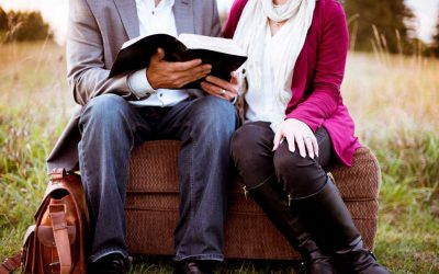 """Gespreksgroep over boek """"God is niet te vangen"""""""